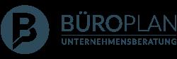 BÜROPLAN Logo